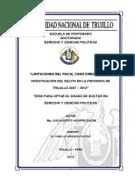 Tesis Doctoral_ Luis ALberto Aguirre Bazán
