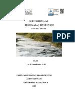 BUKU AJAR PENCEMARAN LINGKUNGAN_final.pdf