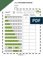 fracciones-decimales.pdf