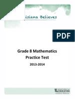 practice-test-math-grade-8.pdf