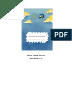 Co Card Ksatria.pdf