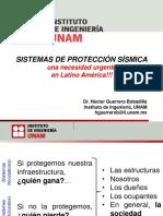 4 Dr. Guerrero 01_SPS_HGuerrero_Oct2018_El_Salvador.pdf