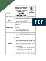 307500288-Sop-Vulnus-Laceratum.docx