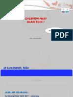 1.Rev1 Overview PMKP