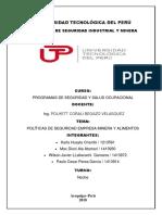 1.POLITICA_empresa Alimentos y Minera