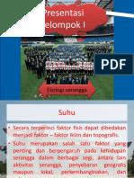 32622495-Ekologi-Serangga-Kel-I.ppt