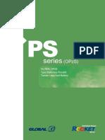 PS-2V_28Ver_11021029