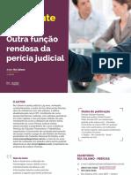 Ebook perícia judicial