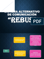 REBUS EXPO.ppt