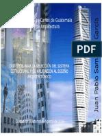 Criterios seleccio sistema estructural.pdf