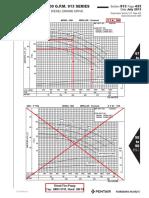 3. HSC DFP Cap-1000GPM@100M Curve&Dim.pdf