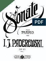 Paderewski_Piano_Sonata_Op.21.pdf