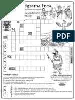 05-Crucigrama-Inca.pdf