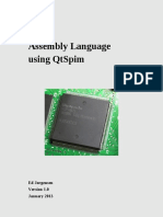 MIPStext.pdf