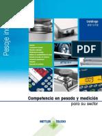 MettlerToledo.pdf