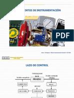 1 Fundamentos de Instrumentacion