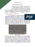 Tipos_de_planos_urbanos.doc