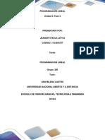 Grupo 386 JEANETH PAOLA LEYVA Entrega Individual Ejercicio2,4 OtraProblematica