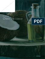 eBook Plr Oleo Coco