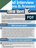 second-interview-cheat-sheet.pdf