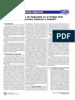 supuestoscaducidad260108.pdf