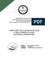 resumen controladores.pdf