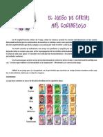 VIRUS REGLAS LEO.docx