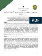 Flotación-Py-Valderrama.pdf