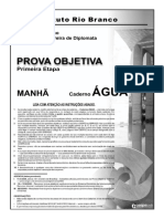 IRBR_DIPLOMACIA_001_1.PDF