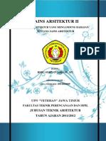 4f9040f7299abobyek_konsep_sain_arsitektur.pdf