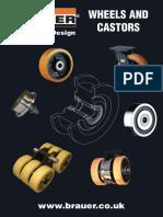 2_wheels and castors cataloguem.pdf