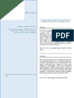 Lailson2.pdf