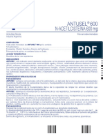 G00175100-00-ANTUSEL