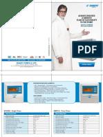 Digital Starter Leaflet L3 30Apr2015