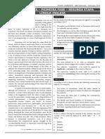 263_IRBR_DIPL_1F_002_01.PDF