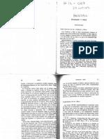 60_Hesiodo_Los trabajos y los dias_(28_copias).pdf