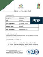 Evaluacion Isabel Tobón Mejía (1)