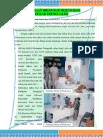 BMid Curriculum 2007-2011 Document