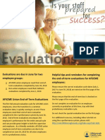Evaluations Article.docx