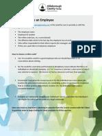 HR Data article v2.docx
