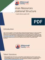Human Resources Organizational Structure.pdf