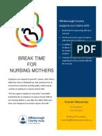 NursingMoms.pdf