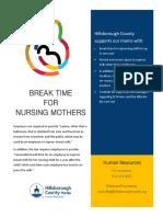 NursingMoms v03.pdf