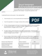 sexual harassment acknowledgement form.pdf