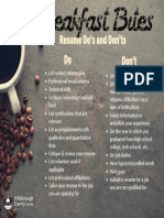 Resume Do's and Don'ts.pdf