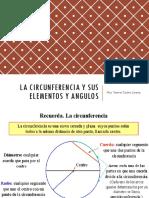 circunferencia 1