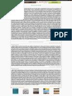 Revolución social.pdf