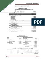 Dialnet PracticasDeMecanizadoEnTornoYFresadora 708694 (1)