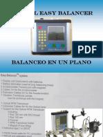 MANUAL-EASY-BALANCER-UN-PLANO.pdf