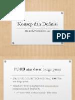 04_Minggu 4b_Konsep dan Definisi Pendapatan Regional.pdf